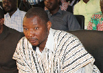 PNC to introduce radicalism & dirty politics in campaign – Chairman Mornah