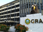 Units under GRA appear not to be coordinating their activities – Report