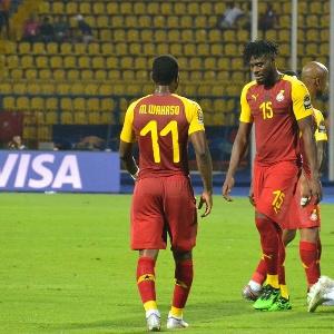 Wakaso Ghana Benin.jpeg