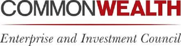 Commonwealth Enterprise and Investment Council set to open Accra office
