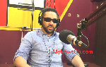 We didn't build our movie industry on govt so why now - Majid Michel on calls for support