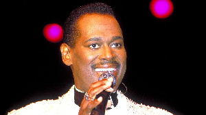 Vandross die on July 1, 2005, for JFK Medical Center at di age of 54