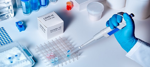 Trial of Gilead\'s potential coronavirus treatment running ahead of schedule, researcher says