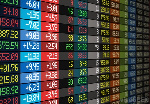 Trading activity surges as stock market rebounds