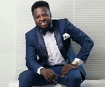I don't sell my cars, I give it out for free when I don't need them again – Guru