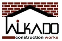 Wilkado Construction Works Ltd.