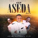 The Asade song featured Yaw Sarpong & Mark Anim