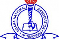 The National Association of Graduate Teachers