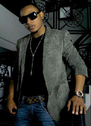 Hiplife artiste, Nana Boroo
