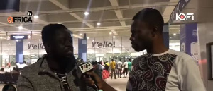 I didn't kill Kofi B – Ofori Amponsah finally speaks, Republik City News