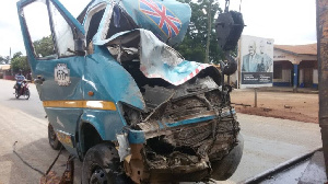 Afigya Kwabre Accident1 1024x576