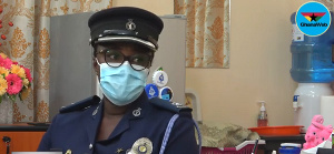 Director Of Public Affairs, Ghana Police, Sheilla Abayie Buckman 5.png