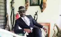 Nana Asante Bediatuo, Legal Practitioner
