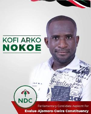 NDC Poster.jpeg