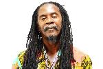 World-renowned reggae musician Everton Blender