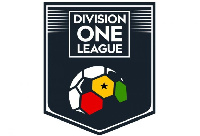 Danbort wil continue in the Division One League having failed to secure promotion to the GPL