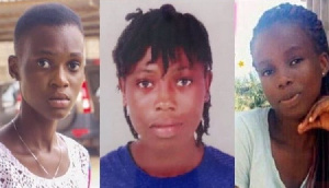 Father of one of the kidnapped girls says he is consulting with family heads for a befitting burial