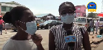 GhanaWeb Special: Why women in Ghana continue to report to hospitals with stage 4 breast cancer