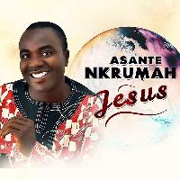 Asante Nkrumah