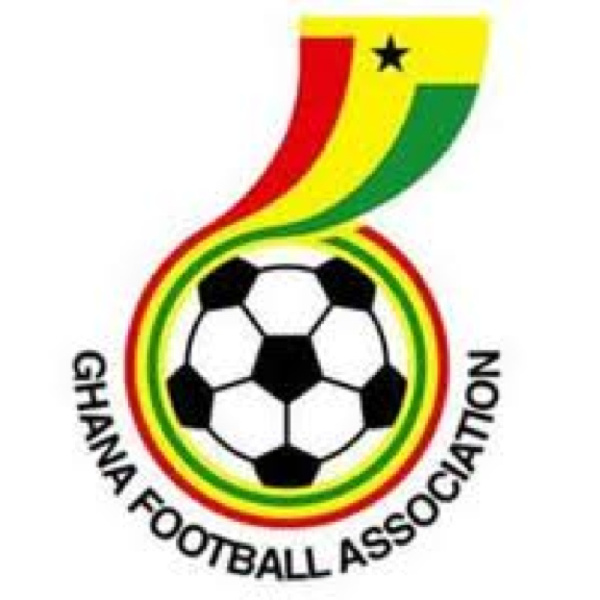 GFA to start coronavirus testing of Ghana Premier League clubs today