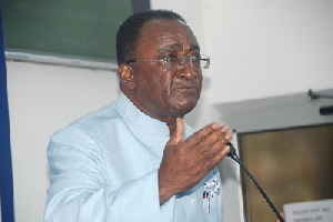 Re Akoto Story Dr Owusu Afriyie AkotoMinister Of Food And Agriculture