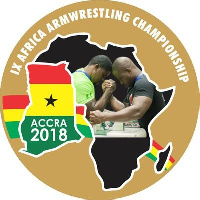 The championship would see over nine African countries compete for laurels