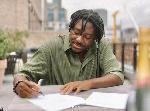 Ghanaian record producer, GuiltyBeatz