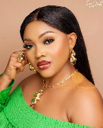 Mercy Aigbe, Actress