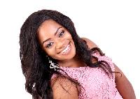 Gospel singer Piesie Esther