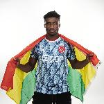 Kudus Mohammed has the qualities to fit into Ajax - Kurt Okraku