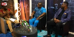 Rev. Bernie Osei-Duah made these assertions whiles on eTV Ghana's Men's Lounge show