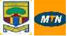 Hearts of Oak - MTN logos