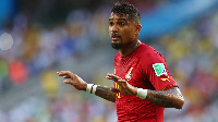 Boateng recognised that although some recent efforts were appreciated, more needs to be done