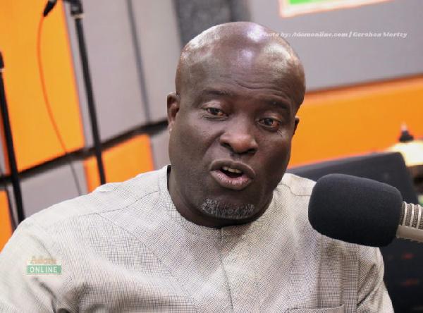 Minister reveals next job after politics