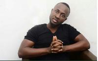 Kokoveli is a popular Ghanaian rapper