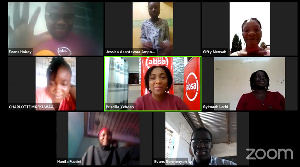 ReadyToWork Participants Engaging In The Virtual Session667u,.png