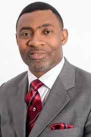 Cleaning of gutters by Rawlings is my fondest memory of him – Lawrence Tetteh