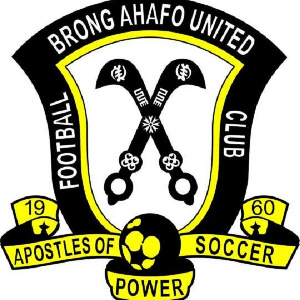 B.A United lies ninth in the Zone One of the DOL and have accumulated 26 points