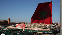 Morocco.File photo