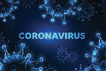 Businesses must adapt to change in coronavirus era – CLET Ghana