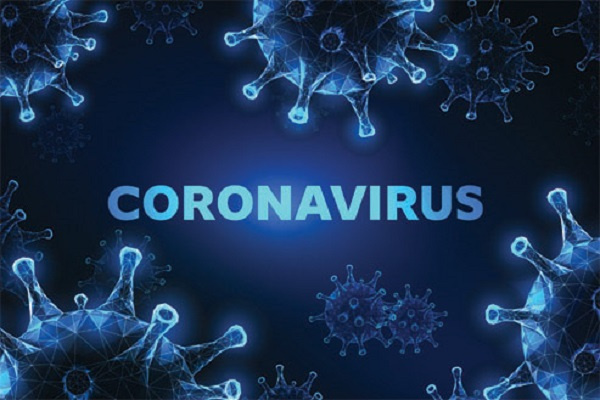 Ghana records 758 new coronavirus cases; case count now 19,388