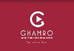 GHAMRO wins case against telcos