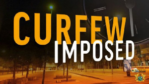 Curfew Imposed Interior.jpeg