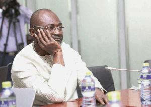 Ken Agyapong Ghana News Min.png