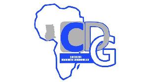 Caucus for Democratic Governance, Ghana (CDG-GH)