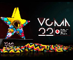 The VGMAs nomination was announced on April 3, 2021