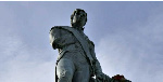 Barbados finally sets date to remove 200-year old statue of British slavery sympathizer