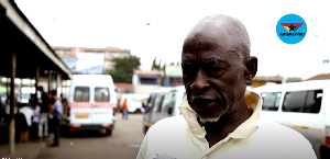 Commercial bus drivers say they will not reduce transport fares