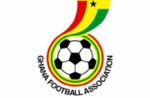 Ghana FA issues warning to clubs, players, officials over engaging in forbidden games