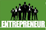 Ghana requires robust entrepreneurship eco-system to address rising unemployment - Lecturer